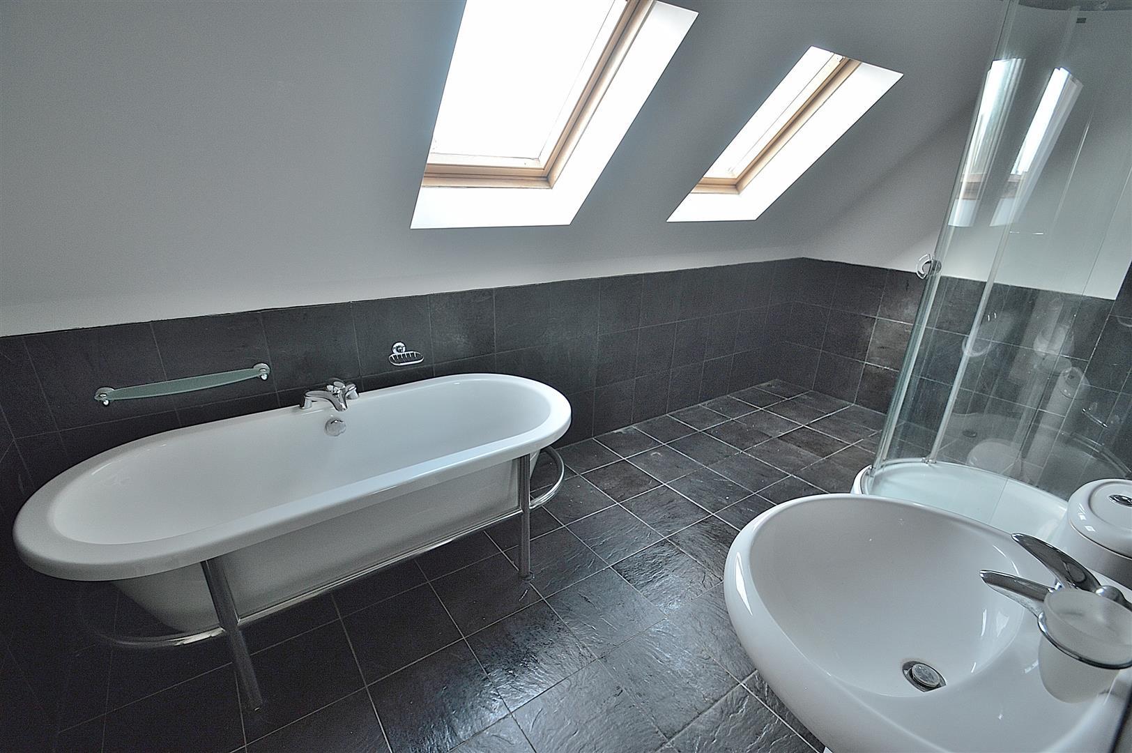 6 Bedrooms Property for sale in Station Road, Borrowash
